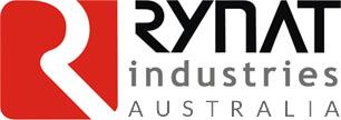 Rynat Industries